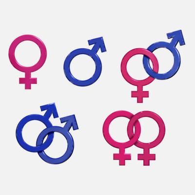 Epigenetics & Homosexuality