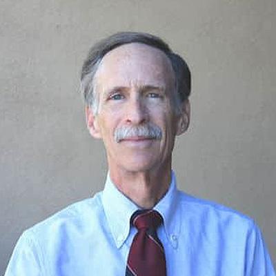 William B. Miller