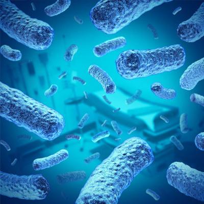 Extinctions And Pathogenesis